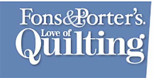 fons porter free patterns tools for quilting 9 Stylish Fons & Porter Quilt Patterns