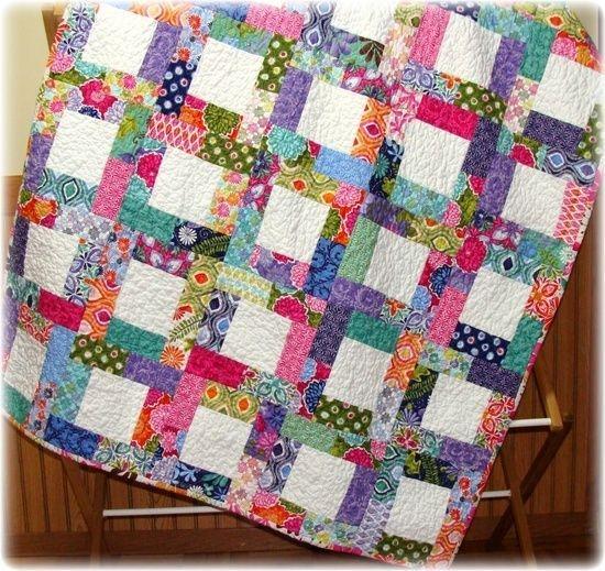 image result for patchwork quilt ideas pinterest kids 9   Pinterest Easy Quilt Patterns Inspirations