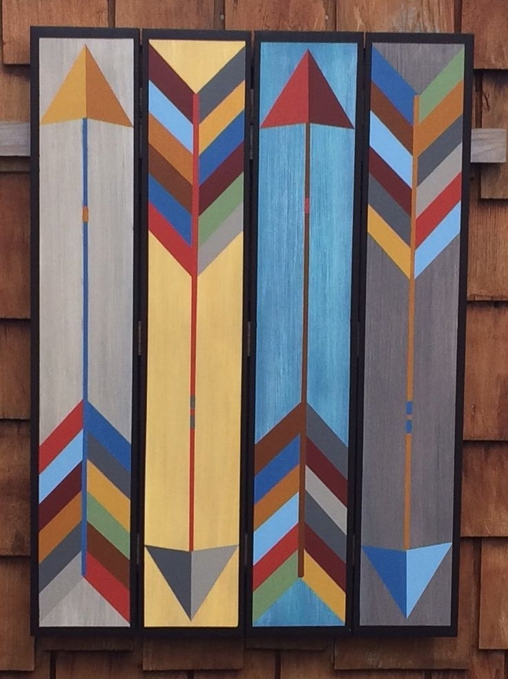 Interesting best 25 barn quilt designs ideas on pinterest barn 10 New Barn Quilt Pattern Meanings