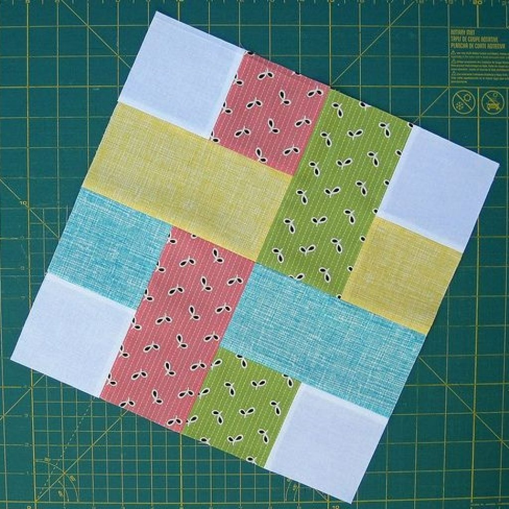 Interesting pin peggy fox on quilt ideas quilts quilt patterns 10 Elegant Simple Quilt Square Patterns