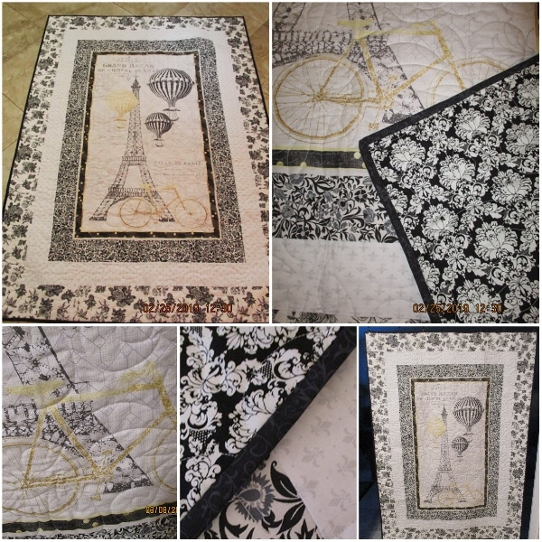 Interesting readers project barbaras new etsy store alanda craft 9 Interesting Lovely Amazon Quilting Fabric Inspiration Gallery