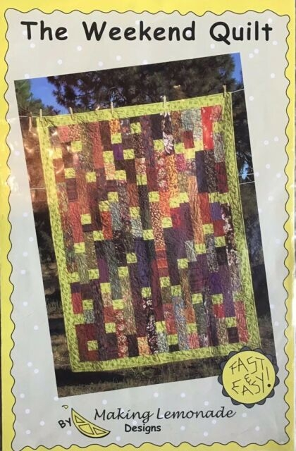 me and my sister designs a jelly roll friendly quilt pattern strawberry jellies 11 Beautiful Me And My Sister Quilt Patterns Inspirations