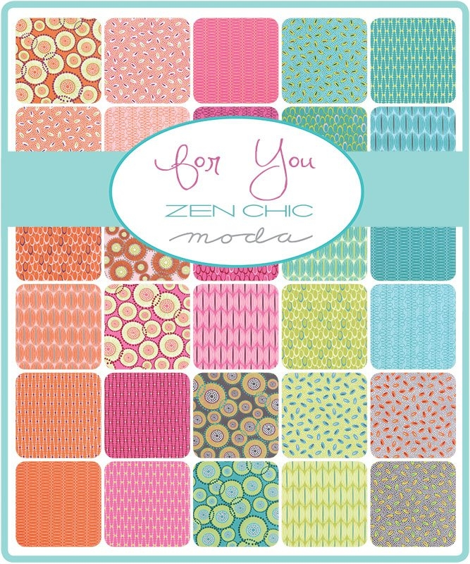 Modern for you lined up grey zen chic for moda 1573 13 New Stylish Layer Cake Quilting Fabric