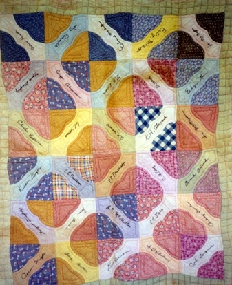 Modern hearts and gizzards quilt pattern free quilt patterns 9 Beautiful Hearts And Gizzards Quilt Pattern Gallery