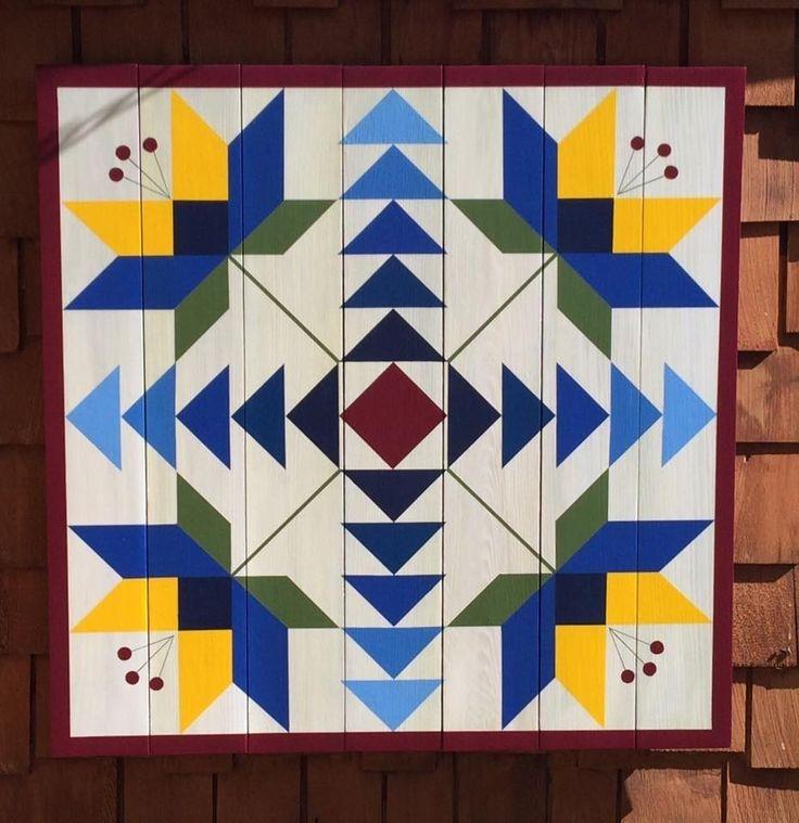 Modern image result for barn quilt patterns meanings painted barn 10 New Barn Quilt Pattern Meanings