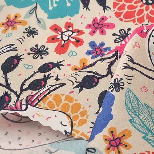 Modern quilting fabric design your own fabrics for quilting online 11 Stylish Beautiful Double Faced Quilted Fabric Whole Gallery