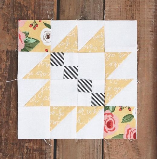 Modern taos quilt block quilting land in 2020 quilt blocks 11   Quilting Ideas For Taos Block Of The Month Inspirations
