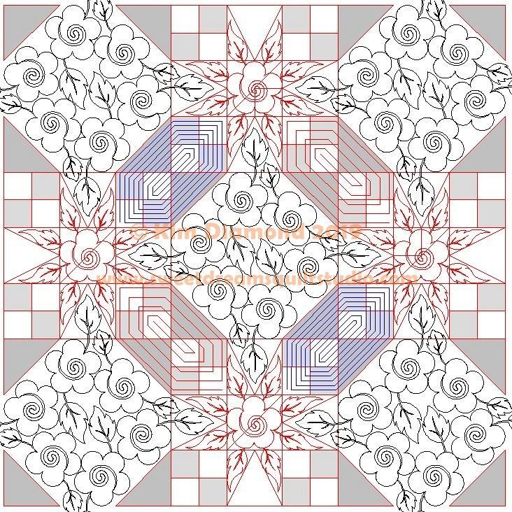 Modern tennessee waltz quilt bundle 10 Cool Tennessee Waltz Quilt Pattern Inspirations