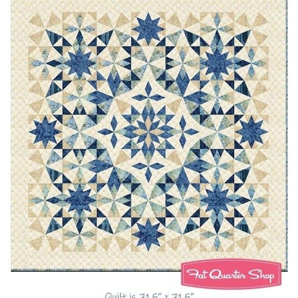 New alaska quilt pattern laundry basket quilts lbq 0722 p 9 Modern Laundry Basket Quilt Patterns Inspirations