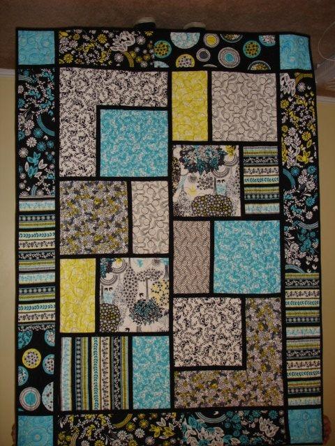 New alderwood quilts big block quilt big block quilts quilt New Big Quilt Block Patterns Inspirations