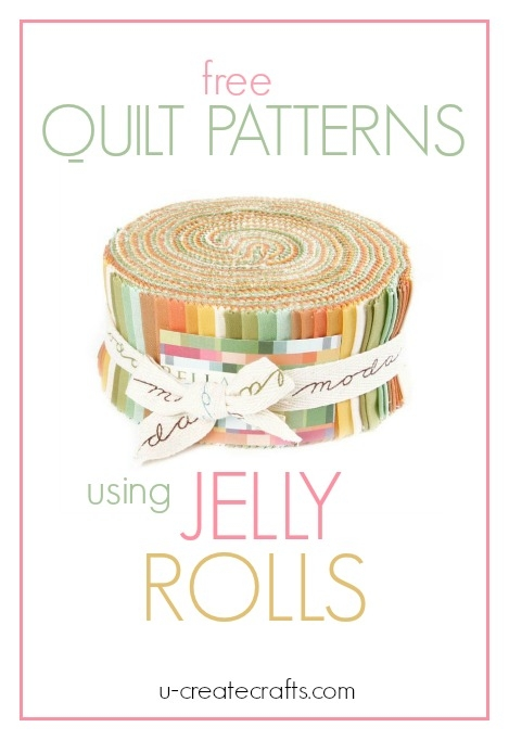 New free jelly roll quilt patterns u create Stylish Moda Jelly Roll Quilt Patterns Inspirations