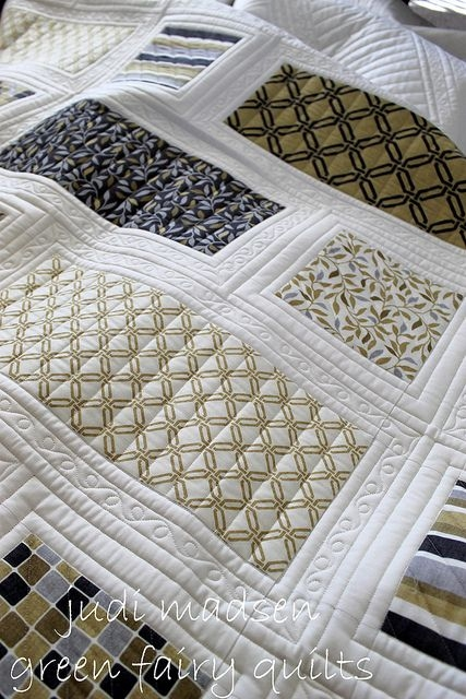New helens quilt quilts quilt patterns machine quilting Beautiful Stylish Quilt Cut Fabric Cutting System Ideas Inspirations