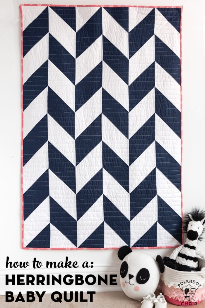 New herringbone ba quilt pattern using the 8 at a time hst method 11   Herringbone Quilt Pattern Gallery