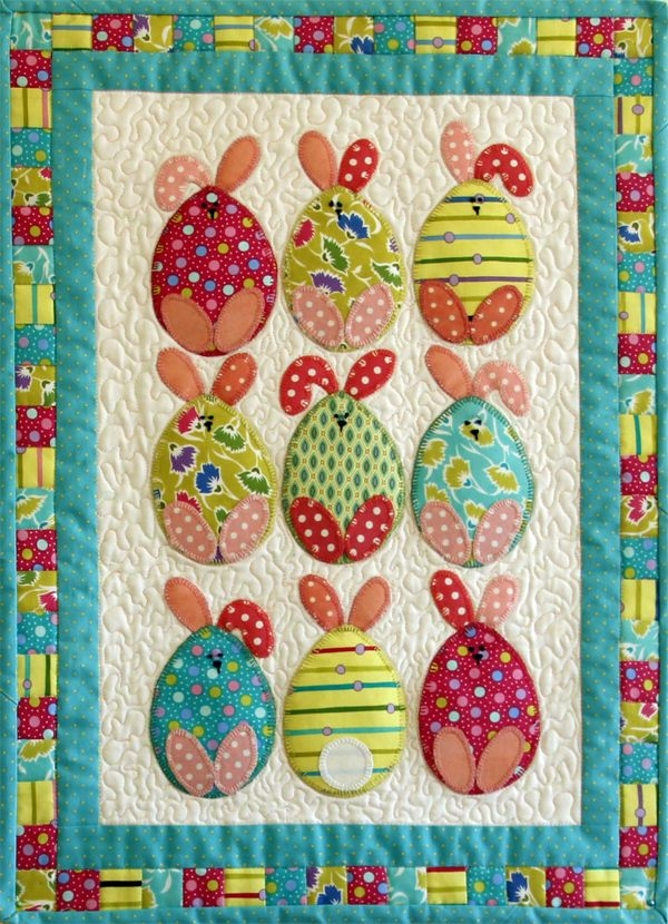 New patchwork quilt patterns free patchwork patterns quilts Free Patchwork Quilt Patterns Australia Inspirations