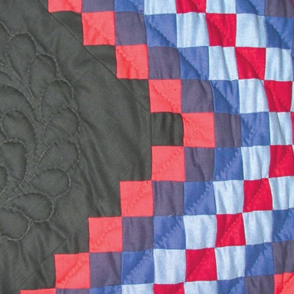 New quilting the mennonite way life in the finger lakes 11 Elegant Mennonite Quilt Patterns Inspirations