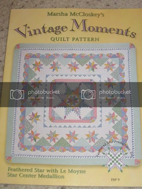 New the quilted hill online ordering Stylish Vintage Moments Quilt Pattern Gallery