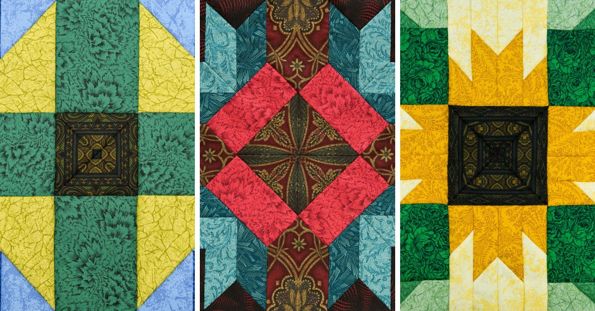 New want king size quilts resize your quilt patterns Cozy King Size Patchwork Quilt Pattern