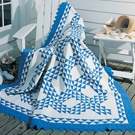 ocean waves quilt epattern 10 Elegant Ocean Waves Quilt Pattern Inspirations