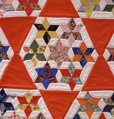 seven sisters quilt pattern free quilt patterns quilts 11 Elegant Seven Sisters Quilt Pattern