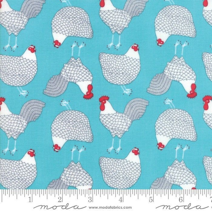 Stylish farm fresh quilting fabric collection gingiber for moda 9 Beautiful Fresh Quilting Fabric Near Me Inspirations