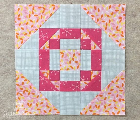 Stylish free quilt patterns Free Patchwork Quilt Patterns Australia Inspirations
