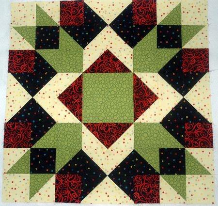 Stylish large quilt block patterns 11 Modern Quilt Blocks Patterns Gallery