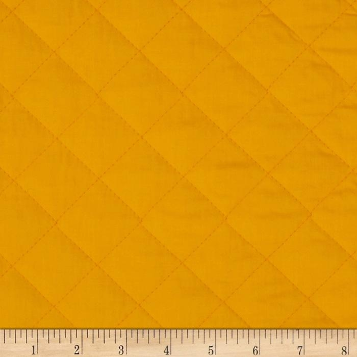 Stylish pre quilted fabric fabric the yard fabric 11 Stylish Beautiful Double Faced Quilted Fabric Whole Gallery