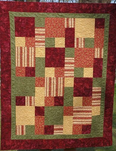 Stylish take 5 quilt pattern instructions free 10 New Take 5 Quilt Pattern Instructions Inspirations