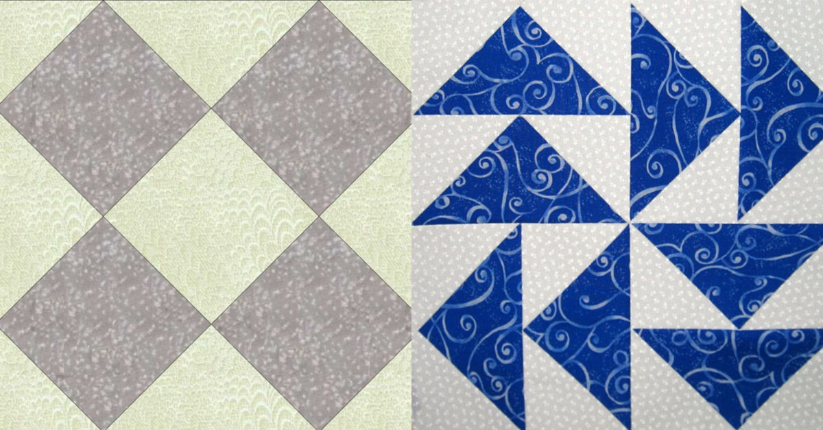 Stylish these classic quilt blocks have a hidden message live play eat 9 Stylish Shoo Fly Quilt Pattern Underground Railroad Inspirations