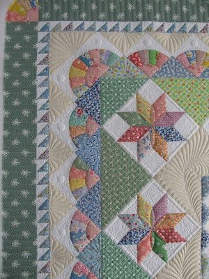 Stylish vintage moments marsha mccloskey quilts quilt Stylish Vintage Moments Quilt Pattern Gallery