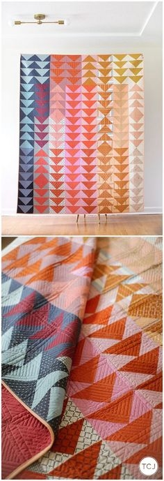 Unique 100 best flying geese quilts and ideas images in 2020 Beautiful Stylish Quilt Cut Fabric Cutting System Ideas Inspirations
