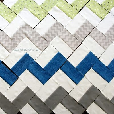 Unique easy chevron quilt chevron quilt pattern chevron quilt Beautiful Chevron Quilt Pattern No Triangles Inspirations