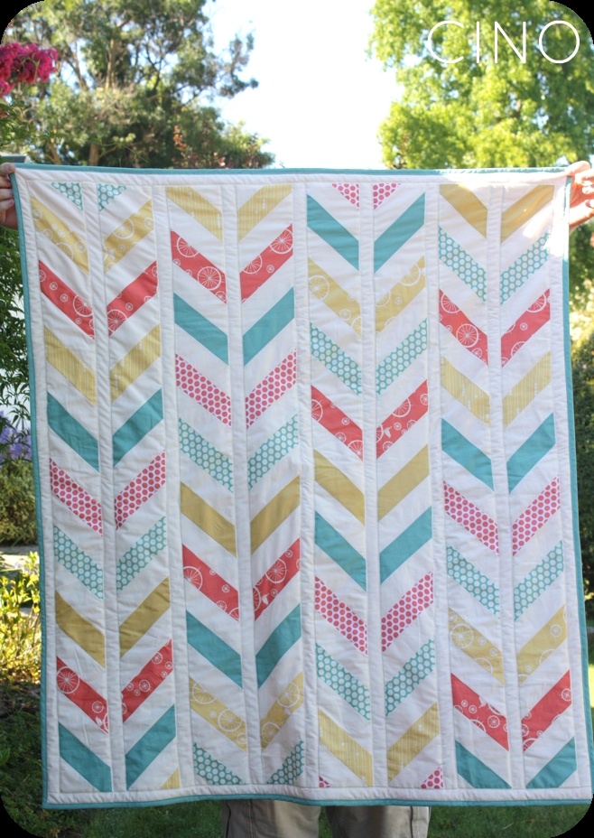 Unique herringbone ba quilt craftiness is not optional 11   Herringbone Quilt Pattern Gallery