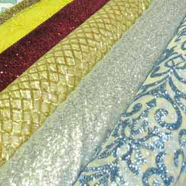 Unique online fabric store the yard discount wholesale fabric 11 Stylish Beautiful Double Faced Quilted Fabric Whole Gallery