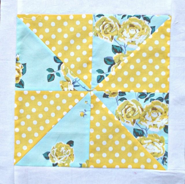 Beautiful 125 inch quilt block for quilts for queensland quilt club 12.5 Quilt Block Patterns