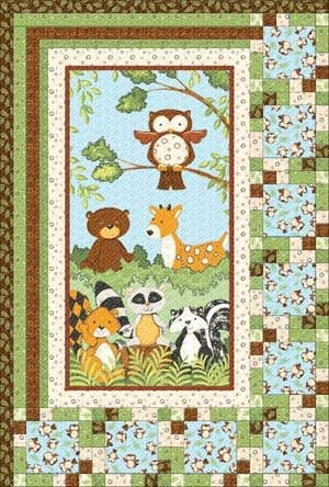 Beautiful 404 not found 1 quilts ba quilts panel quilt patterns 11 New Baby Quilt Fabric Panels Gallery
