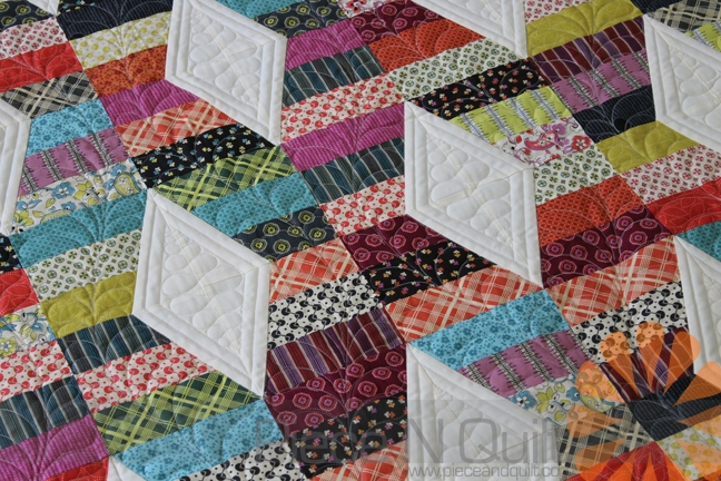 Beautiful piece n quilt hugs kisses quilt custom machine quilting 11 Interesting Hugs And Kisses Quilt Pattern Inspirations