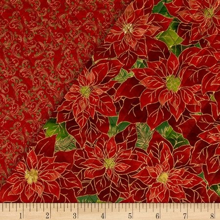 Beautiful related image pre quilted fabric christmas fabric fabric Unique New Pre Quilted Christmas Fabric Gallery