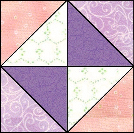boms 11 Modern 12 In Quilt Block Patterns Gallery