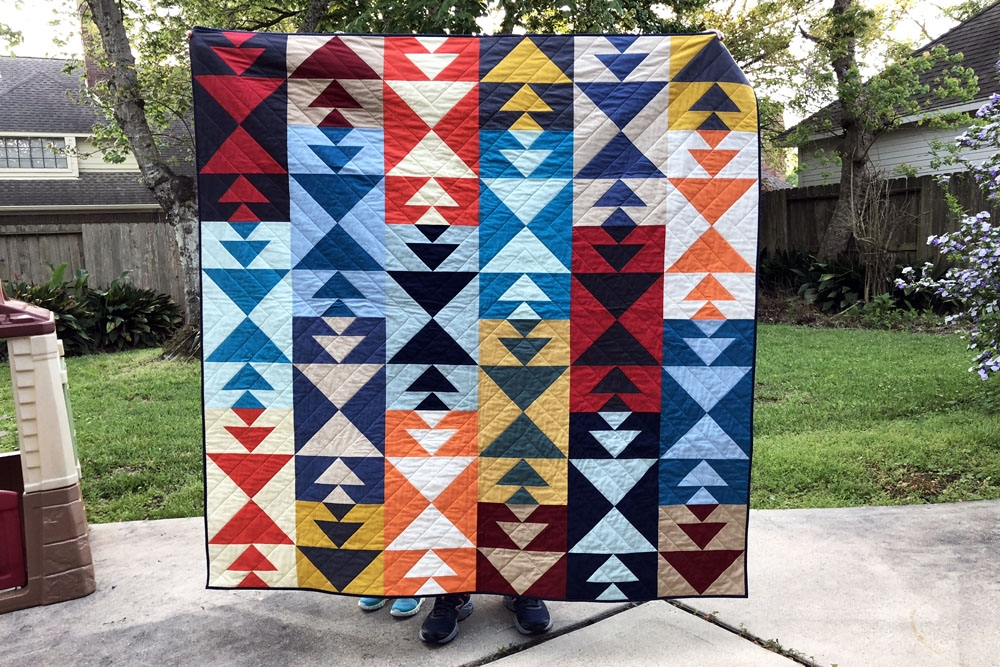Cool wholesale 11 Stylish Wholesale Quilt Patterns Gallery