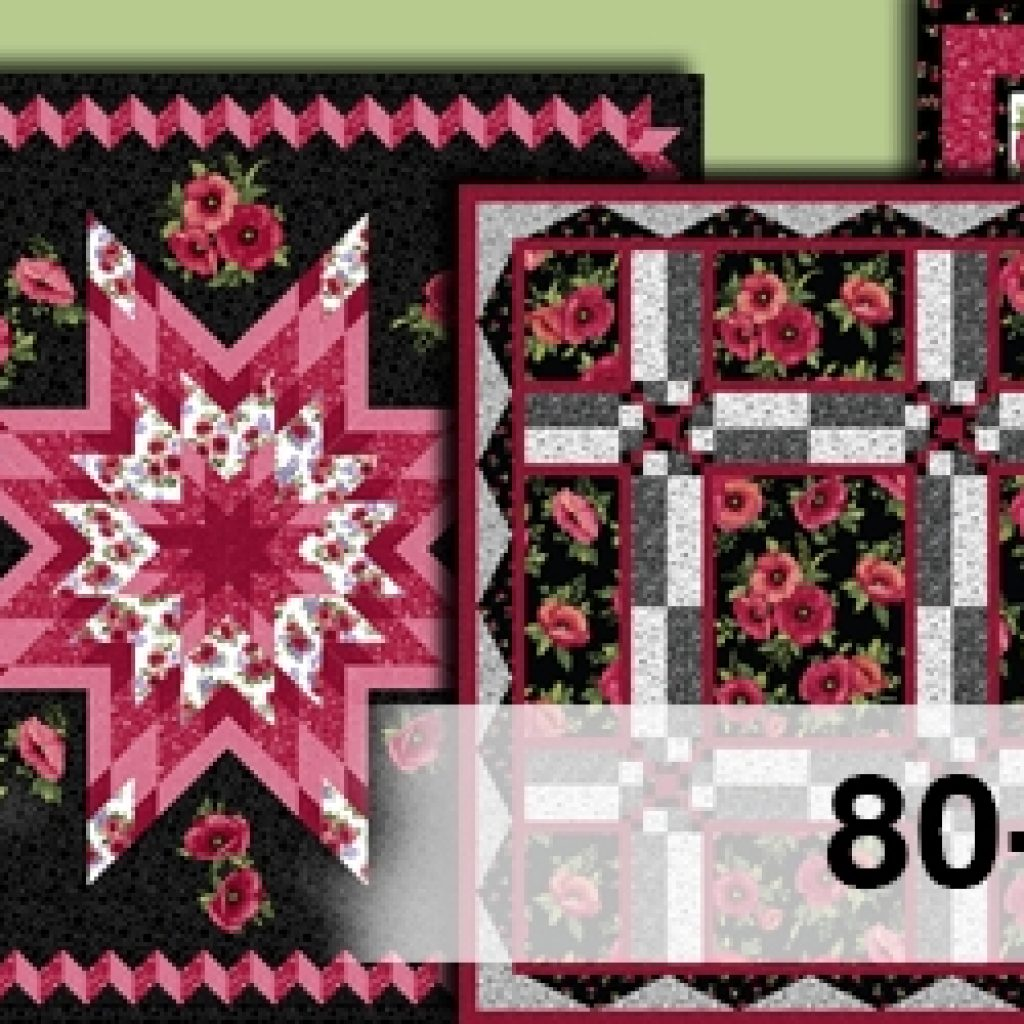 Cozy grizzly gulch gallery wholesale quilt patterns and books site 11 Stylish Wholesale Quilt Patterns Gallery