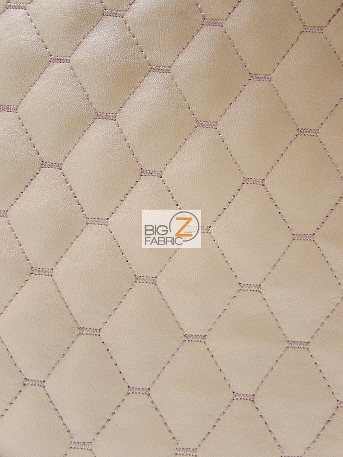 Cozy quilted vinyl fabric foam upholstery backing faux fake Interesting Vinyl Quilted Fabric Gallery