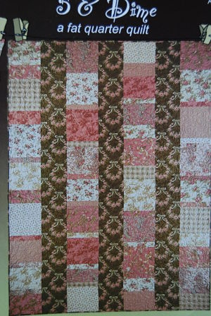 10 New All Washed Up Quilt Patterns Gallery