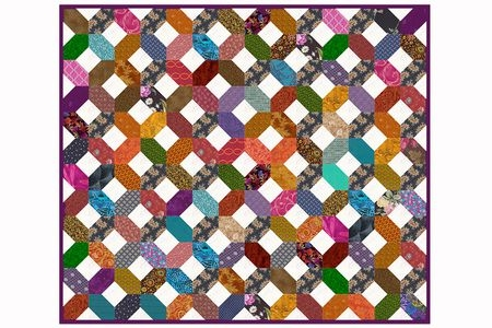 Elegant free xs and os easy quilt pattern 11 Interesting Hugs And Kisses Quilt Pattern Inspirations