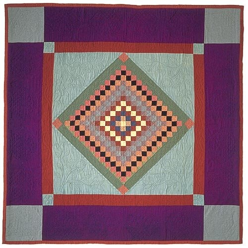 Elegant the sunshine and shadow quilt pattern 10 Cozy Quilt Sunshine Shadow