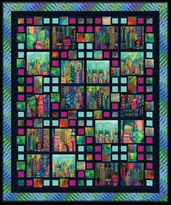 free pattern day stained glass quilts here are 30 free 11 Stylish Stained Glass Quilting Patterns Inspirations