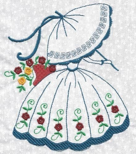 Interesting image result for southern belle quilt template girl quilts 10 Unique Southern Belle Quilt Pattern