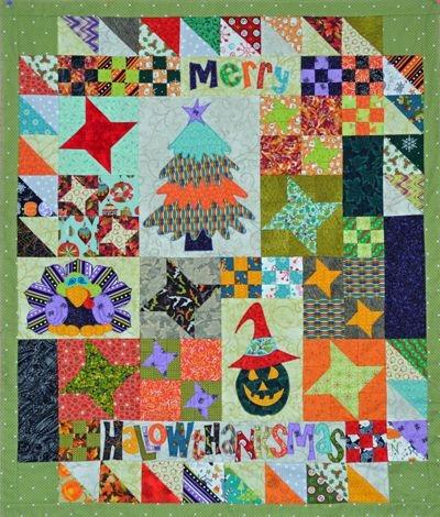 Interesting stitchin tree quilts woodbine ia tree quilt quilts 11   Unique Quilting Classes Joann Fabric Ideas Inspirations