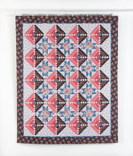 Interesting sunshine and shadow quilt kit quilt kit quilts deer quilt 10 Cozy Quilt Sunshine Shadow