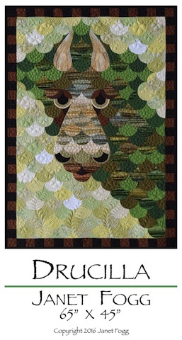 janet fogg quilt patterns for sale 9 Modern Dragon Quilt Patterns Inspirations